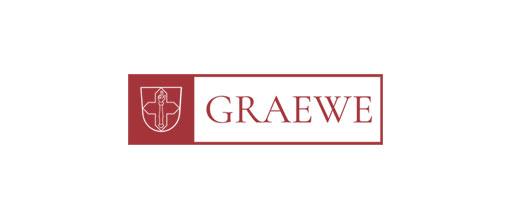 Kanzlei GRAEWE